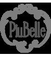 PiuBelle