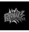 Pop Finger