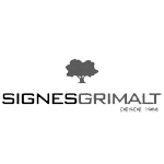 SignesGrimalt
