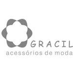 Gracil